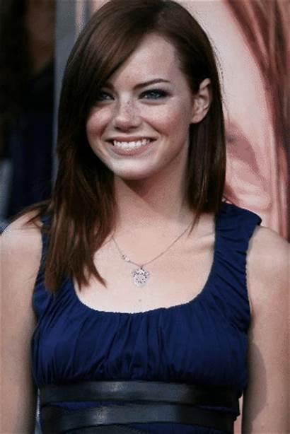 Emma Fap Stone 3d Vesti Welcome Face