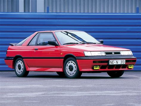 nissan sunny nissan sunny technical specifications and fuel economy