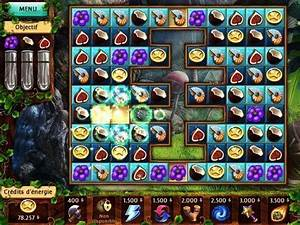 Rolling Idols - PC Game Download GameFools Jeux pour PC - rolling idols full HD Tlcharger franais Idols - Torrent