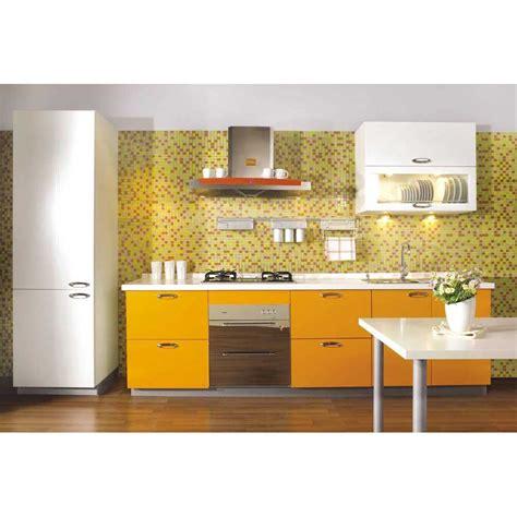 small kitchen design ideas gallery fresh small kitchen design ideas photos 4930