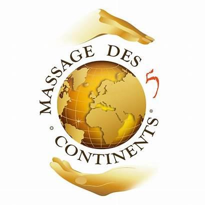 Massage Continents Formation Album Energies Convention Meilleur