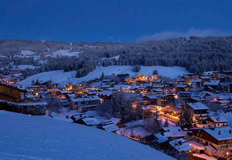 chalet les farfadets les gets catered chalets in les gets ski accommodation les gets