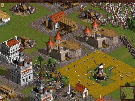 10 Realtime Strategy Games Like Age Of Empires  Similar. I Want To Go To College But Have No Money. Therapy Resources Management High Rise Crm. Riverside Family Law Courthouse. Advertising Plan Template Bankunited Cd Rates. Suicide Clause In Life Insurance. Industrial Workstation Tables. Boston University Restaurants. Bachelor Of Science In Nursing Curriculum