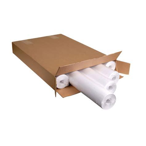 chevalet porte nom bureau recharge papier pour chevalets de 48 feuillets unis
