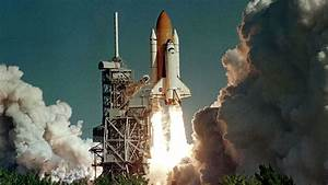 Space Shuttle Columbia anniversary: How the NASA tragedy ...