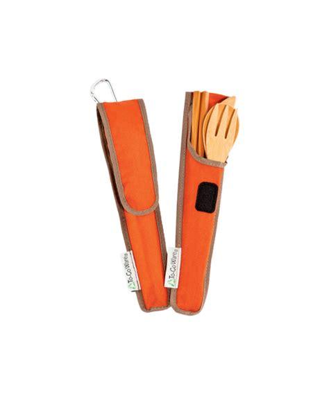 ustensiles de cuisine grenoble 15 accessoires pratiques pour la boîte à lunch véronique