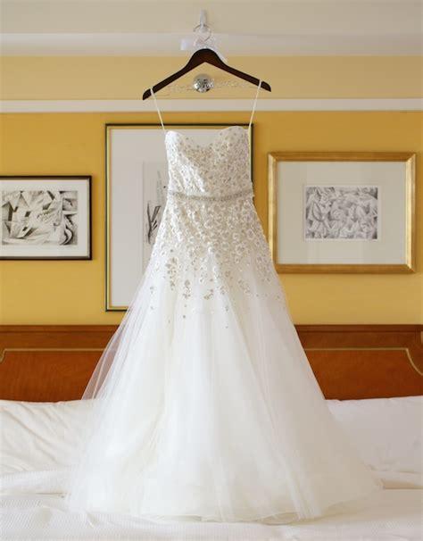 Lian Carlo Real Wedding Inspiration Preowned Wedding