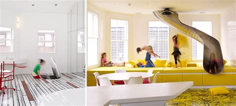 Babyzimmer Gestalten Kreative Ideen by 22 Creative Room Ideas That Will Make You Want To Be