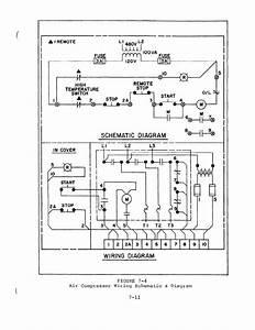 Ac Pump Wiring