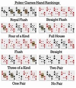 Poker texas holdem uklady kart 5 $ 'lık blackjack ile casino