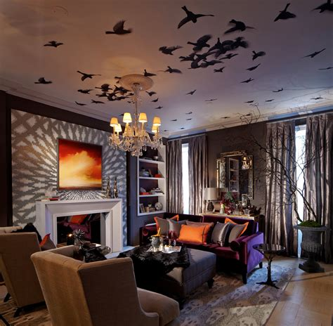 10 Rooms Inspired By Books  100 Classics Challenge. Decorative Windsocks. International Party Decorations. Halloween Cardboard Decorations. Living Room Rugs Walmart. Decor For Kitchen. Decorative Floor Registers. Dorm Room Refrigerator. Large Wall Mirrors For Living Room