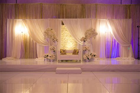 indian wedding sangeet decor ma lovedecor