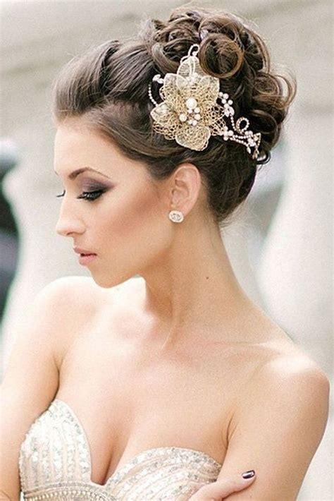 006 4(564×845) Peinado de novia recogidos Peinados
