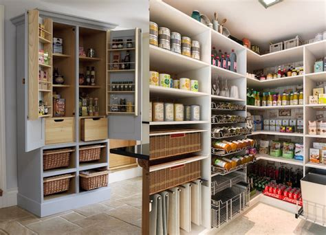 modern kitchen pantry designs 21 modern kitchen pantry ideas to try now interior god 7730