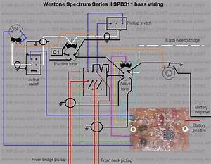 1999 Plymouth Van Radio Wiring Diagram
