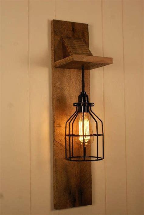 marvelous wall mount light fixture