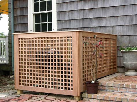 decorative air condition images  pinterest ac