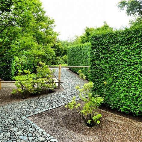Garten Landschaftsbau Berlin Hellersdorf by Plantingart Japanese Garden G 228 Rten Der Welt Gardens Of