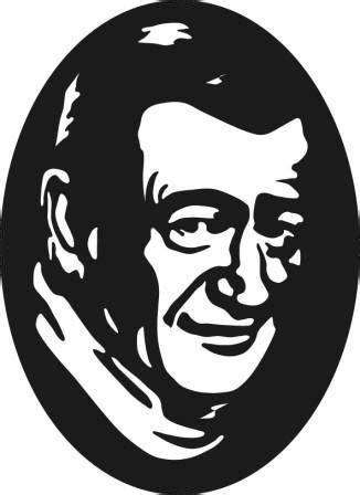 john wayne silhouette home faqs testimonials order form