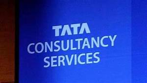 TCS faces US trial in anti-American bias case | Tech ...