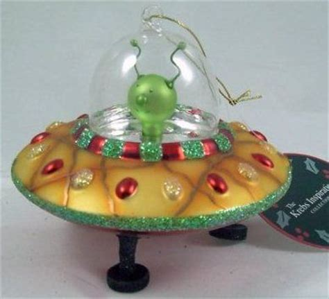 images  ufo alien christmas gift annual guide