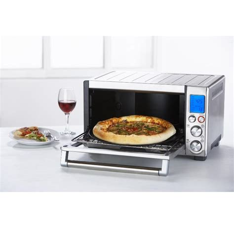 breville country kitchen breville s the smart oven pro country kitchens 1781