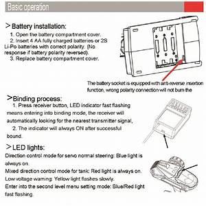 Warn M12000 Wiring Diagram