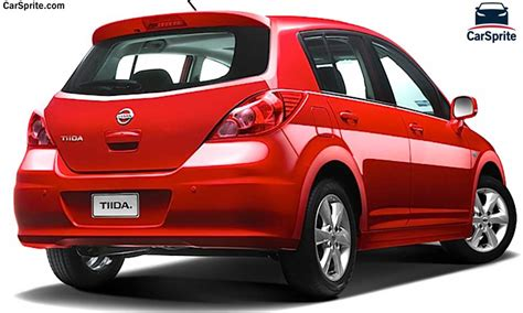 nissan tiida interior 2016 nissan tiida 2016 prices and specifications in egypt car