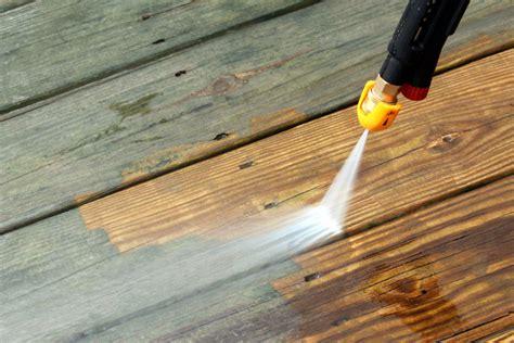 nettoyage de bureaux nettoyage terrasse méthodes de nettoyage et prix