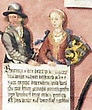 Barnim VIII, Duke of Pomerania - Wikipedia
