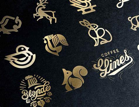 40 Beautiful Animal Logo Design examples for Inspiration