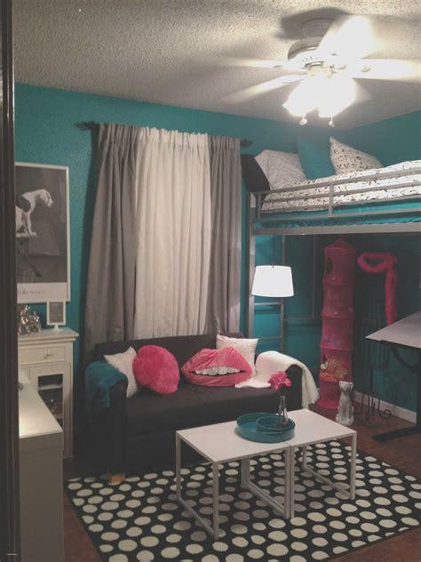 tween bedroom ideas luxury bedroom ideas for teal creative 17605