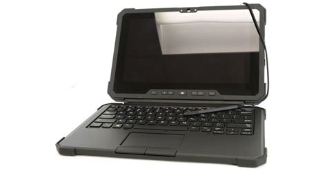 dell rugged laptop dell latitude 12 rugged tablet broadwell laptop review