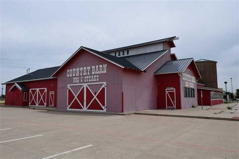 Country Barn Amarillo by Dallas Firm Buys Country Barn News Amarillo Globe News