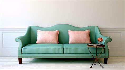 Furniture Wallpaper by Home Decor 4 4k Ultra Hd Wallpaper Background Image