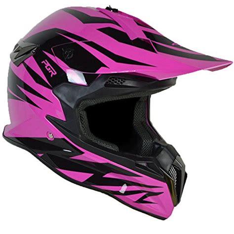 pink motocross helmets top 22 best pink motocross helmets