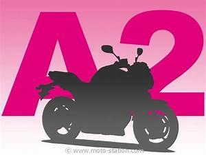 Reforme Permis Moto 2018 : r forme le permis a2 tendu tous les ges motostation ~ Medecine-chirurgie-esthetiques.com Avis de Voitures