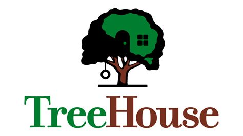 Treehouse Foods Files Lawsuit Against Gmcr Over Single