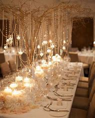 Best Pearl Wedding Decorations Ideas And Images On Bing Find