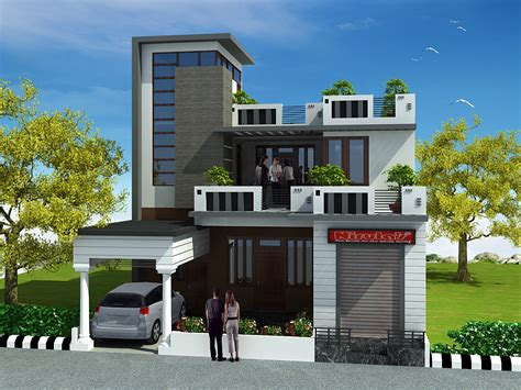 New Home Designs Pictures #12881