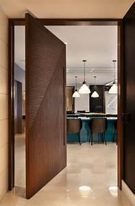 Wooden, Main, Door, Design, Ideas