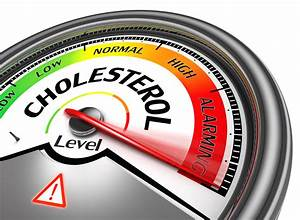High Cholesterol And Heart Disease Causes Risks And Treatment