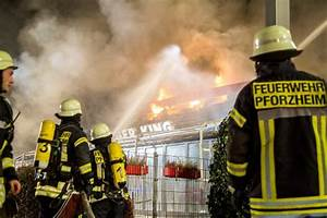Burger King Neu Ulm : pforzheim gro brand zerst rt burger king restaurant baden w rttemberg stuttgarter nachrichten ~ Eleganceandgraceweddings.com Haus und Dekorationen