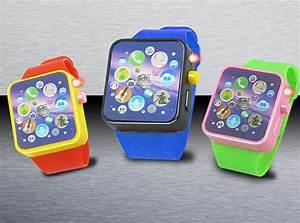 Mp3 Player Für Kids : children mp3 toy digital watch toy children story playerdigital amplifier module manufacturer ~ Sanjose-hotels-ca.com Haus und Dekorationen