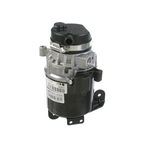 pompe de direction assistée mini bmw pompe 201 lectrique complete cr 201 maill 200 re de direction assistee hydraulique zf