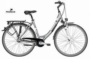 Pegasus Fahrrad 28 Zoll Damen : damen fahrrad pegasus piazza 28 zoll city bike shimano nexus 7 g grau 50 cm ~ Blog.minnesotawildstore.com Haus und Dekorationen