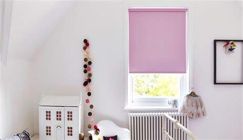 order blinds online for childrens bedrooms and play areas - Order Blinds Online