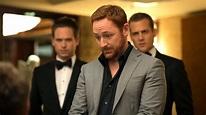 watch Suits Season 2 Episode 6 online free