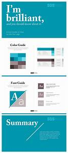 13 best powerpoint design inspirations images on pinterest With where are powerpoint templates stored