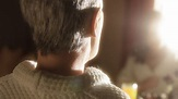 ANOMALISA - Trailer (2015) - Paramount Pictures - YouTube